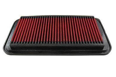 tru xp performance 55948200