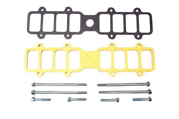 Image of Edelbrock Intake Manifold Spacer Kits 8728