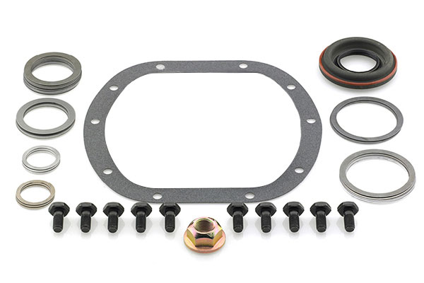 g2 ring pinion installation kits sample 2