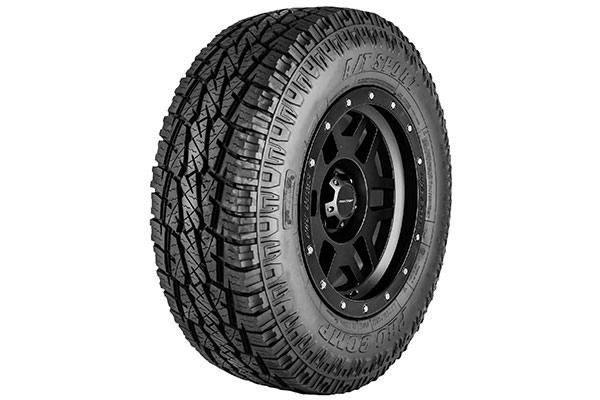 Pro comp 43712517 pro comp at sport tires free shipping sciox Image collections