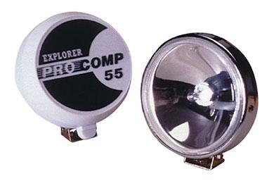 pro comp 9550