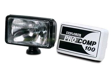 procomp 9101
