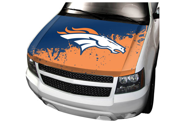 promark HCNF10 Broncos