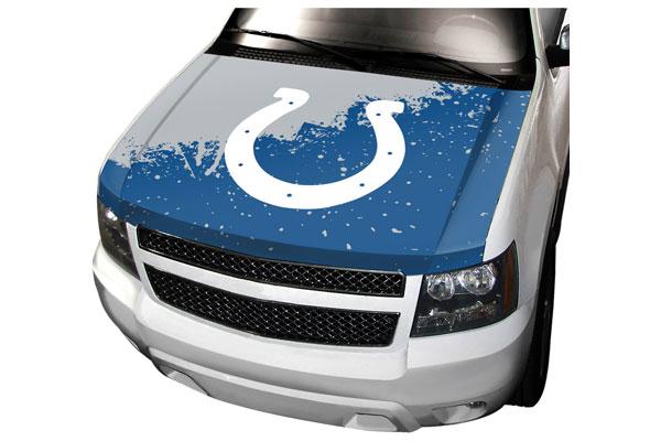promark HCNF13 Colts
