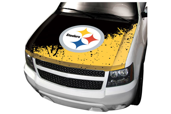 promark HCNF24 Steelers