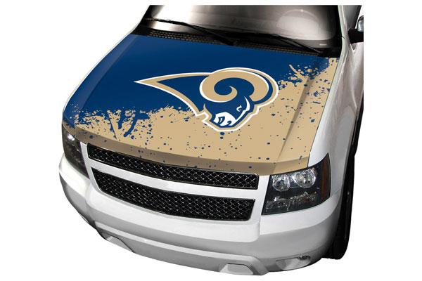 promark HCNF28 Rams