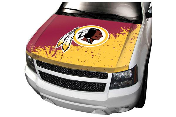 promark HCNF31 Redskins