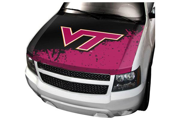 promark HCU075 Virginia Tech