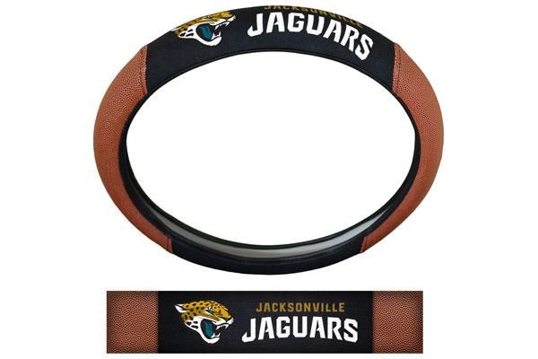 promark SWCNF14 Jaguars