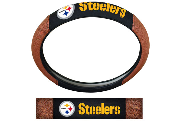 promark SWCNF24 Steelers