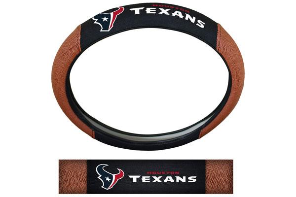 promark SWCNF32 Texans