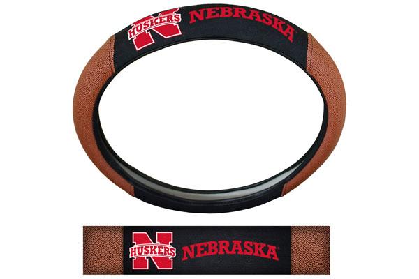 promark SWU 042 Nebraska