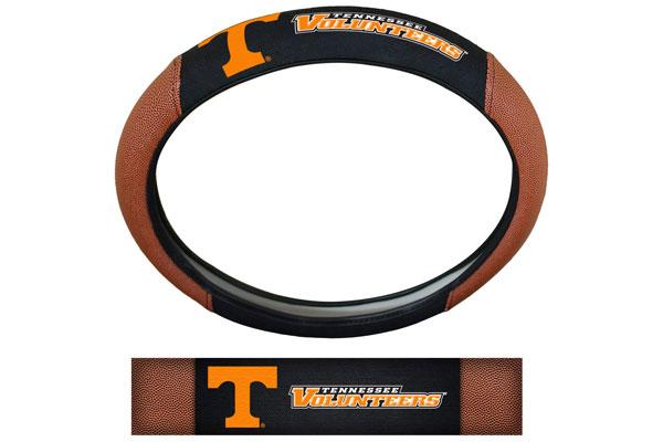 promark SWU 065 Tennessee