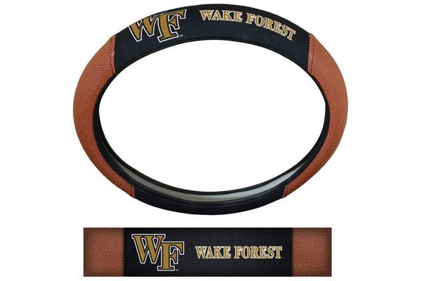promark SWU 076 WakeForest