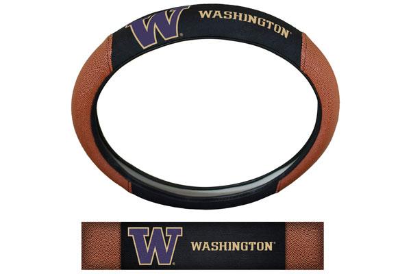 promark SWU 077 Washington