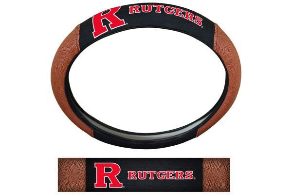 promark SWU 094 Rutgers