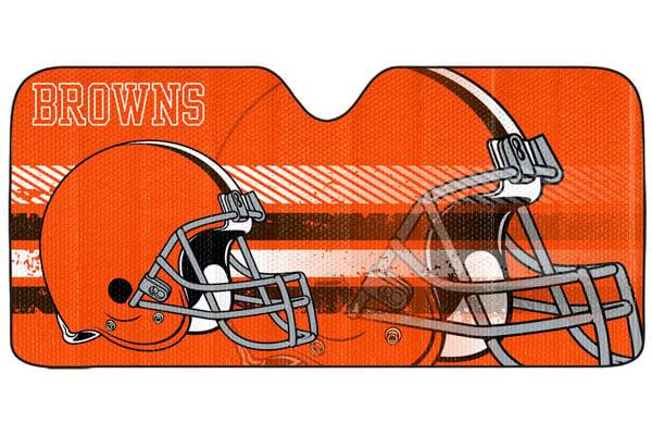 promark UASNF08 Browns