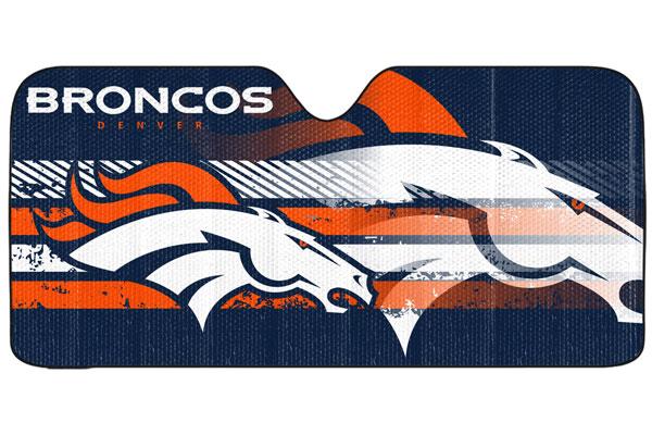 promark UASNF10 Broncos