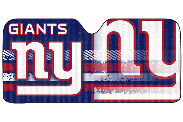 promark UASNF20 Giants