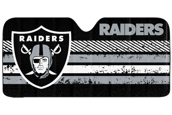 promark UASNF22 Raiders
