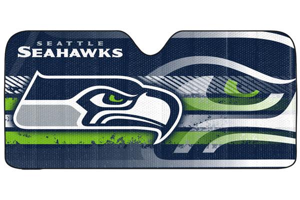 promark UASNF27 Seahawks