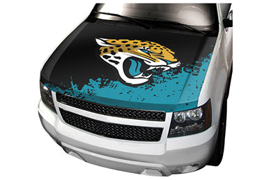 promark HCNF14 Jaguars