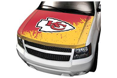 promark HCNF15 Chiefs
