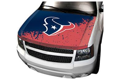 promark HCNF32 Texans