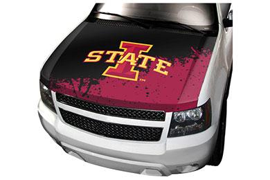 promark HCU026 Iowa State