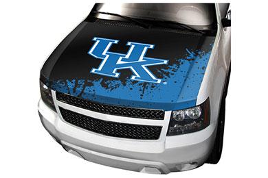 promark HCU029 Kentucky