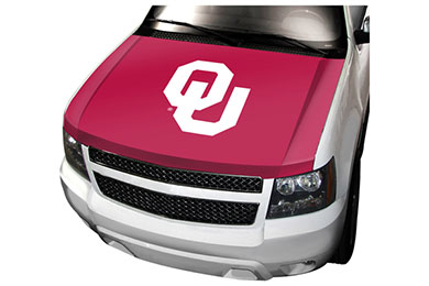 promark HCU050 Oklahoma