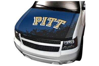 promark HCU055 Pittsburgh