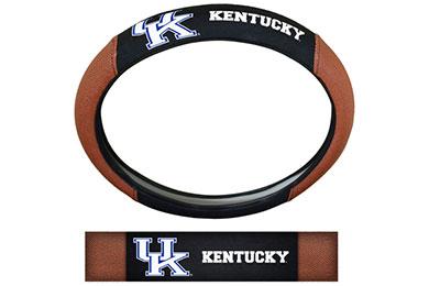 promark SWU 029 Kentucky