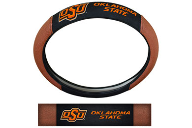 promark SWU 051 OklahomaState