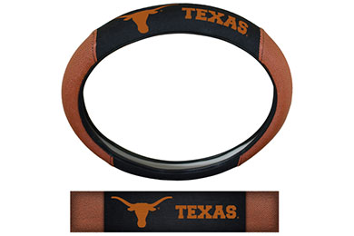 promark SWU 066 Texas
