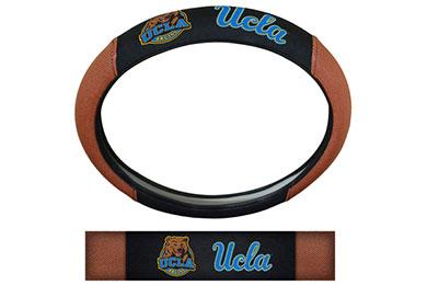 promark SWU 072 UCLA