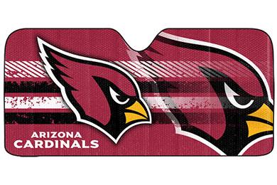 promark UASNF01 Cardinals