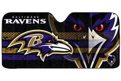 promark UASNF03 Ravens