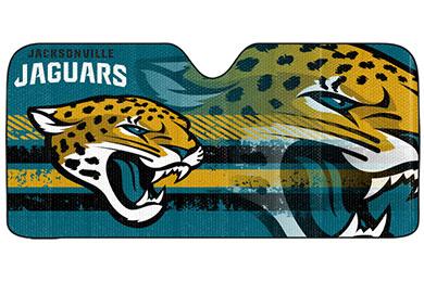 promark UASNF14 Jaguars