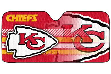 promark UASNF15 Chiefs