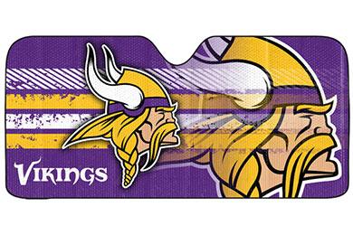 promark UASNF17 Vikings