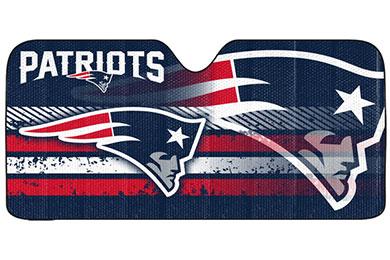 promark UASNF18 Patriots