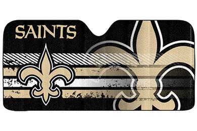promark UASNF19 Saints