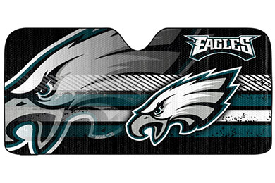 promark UASNF23 Eagles