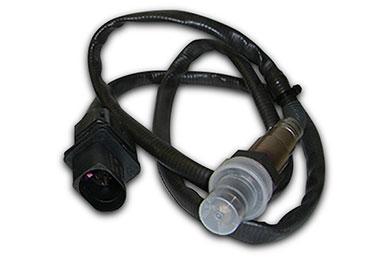 prosport wideband oxygen sensor sample