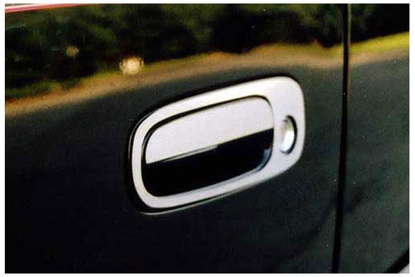 proz chrome door handle covers sample