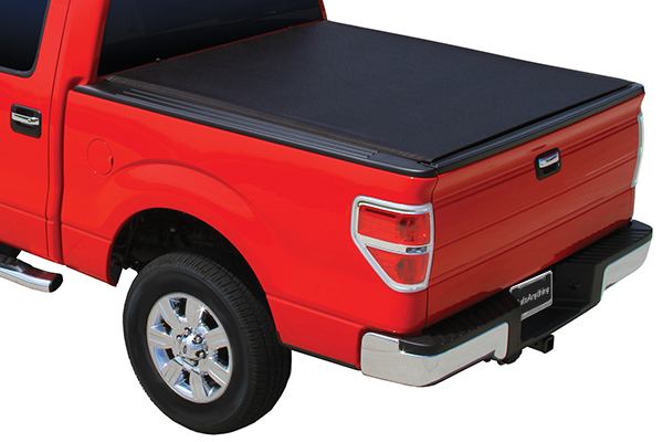 proz premium proroll tonneau cover with truck bed light f150 sample