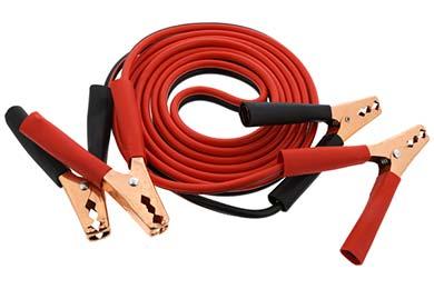 proz CABC 10 cable