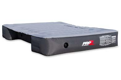 proz-adventurer-truck-bed-air-mattress-sample