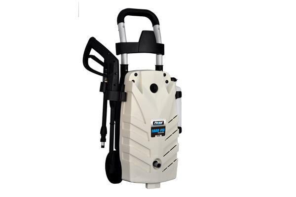 Pulsar Pressure Washer PWE1800 Electric